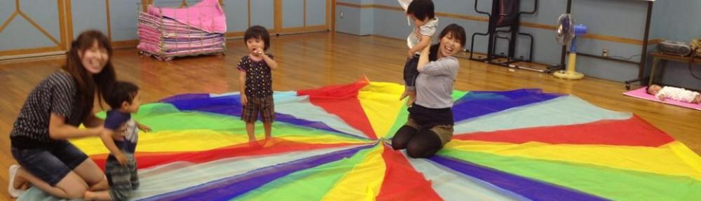 日本親子ダンス協会